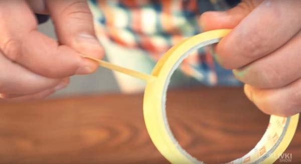 Интерьерные штучки своими руками как украсить свой дом