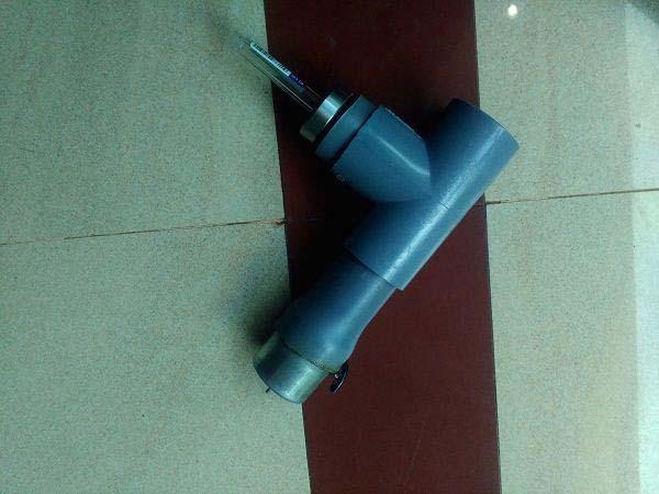 мини ветрогенератор
