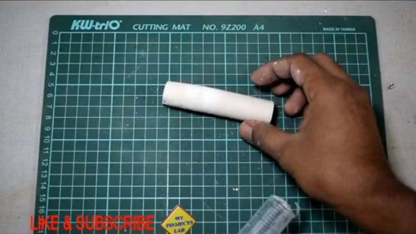 samodelnuy obogrevatel 12 volt 12 - Нагревательный элемент на 12 вольт своими руками