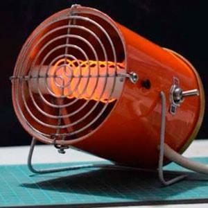 samodelnuy obogrevatel 12 volt 23 - Нагревательный элемент на 12 вольт своими руками